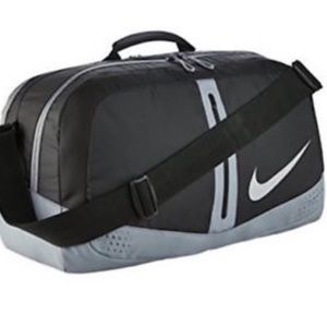 Nike Run Duffel Bag